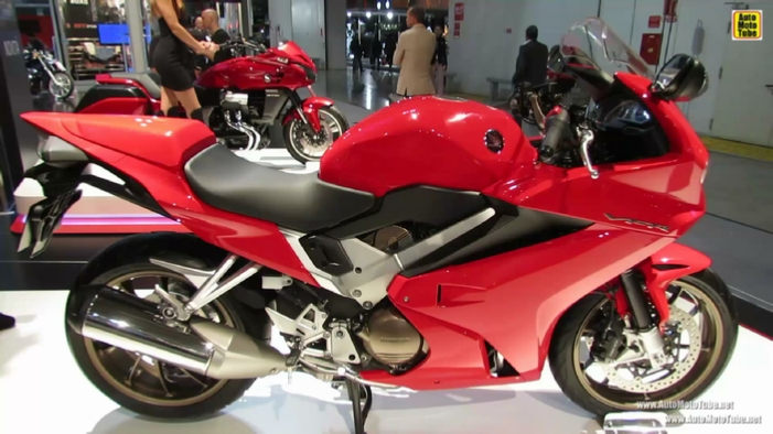 honda milan 2014 - photo#32