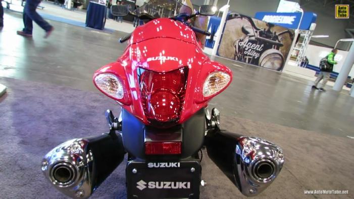 Suzuki Gsx Rprice In Uae