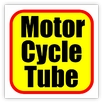 MotorCycleTube Home Page